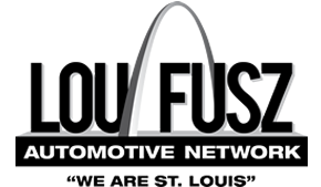 Lou Fusz Auto Group